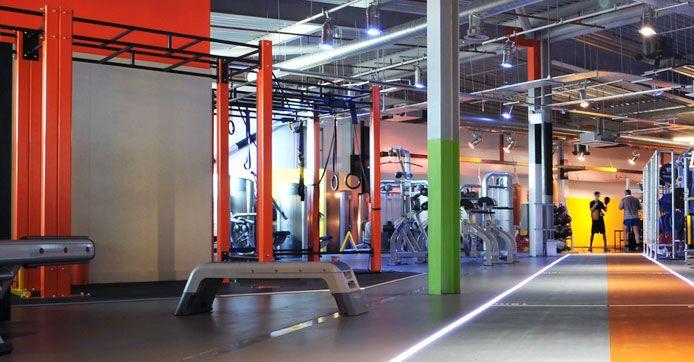 Gymbox Work For Us Gym Interior Fitness Center Design Gym Facilities
