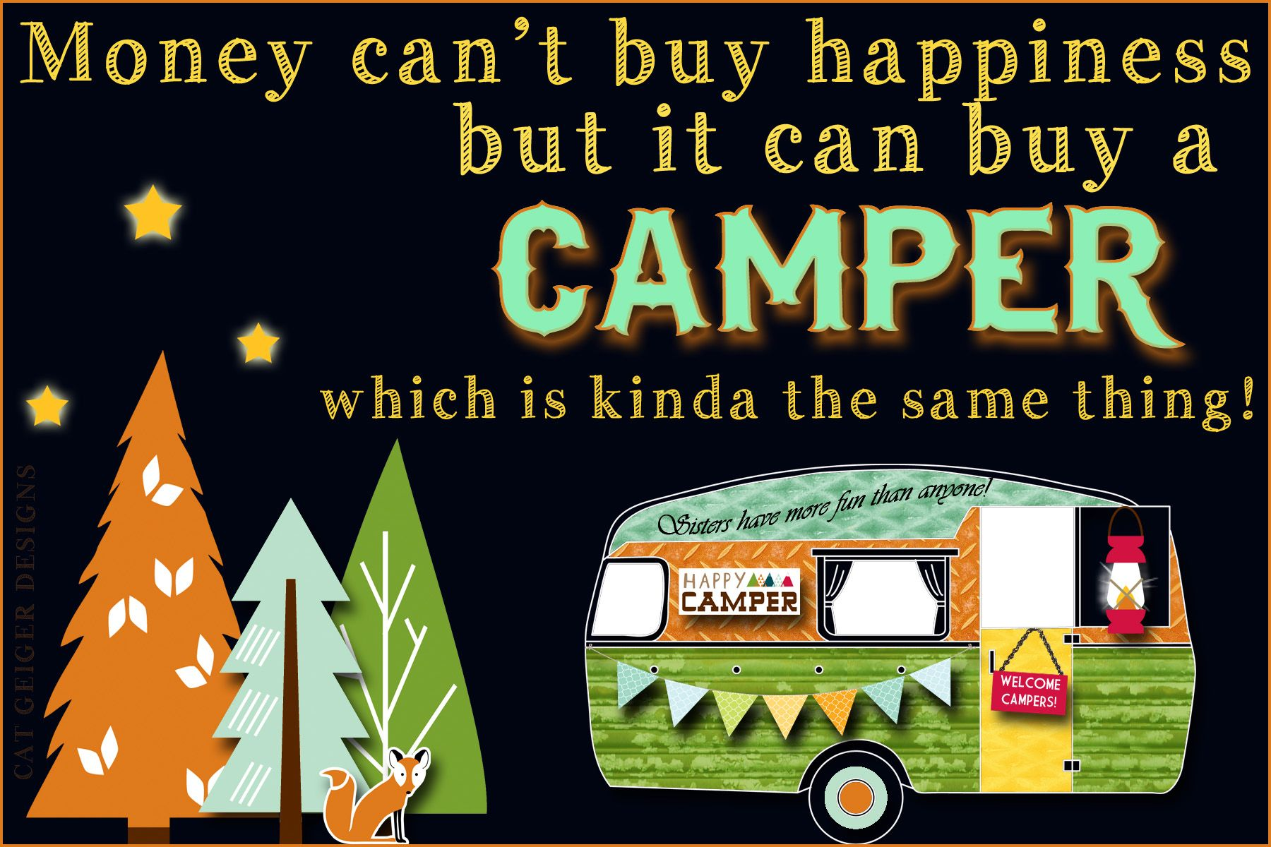 Travel Quote Of The Day Camping Humor Funny Camping Signs Camping Humor Camping Signs