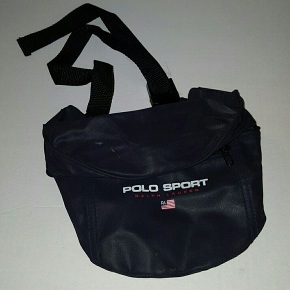 SummerThis Must Polo Hot Have For Now Right A Is So And Sport v0wONm8n