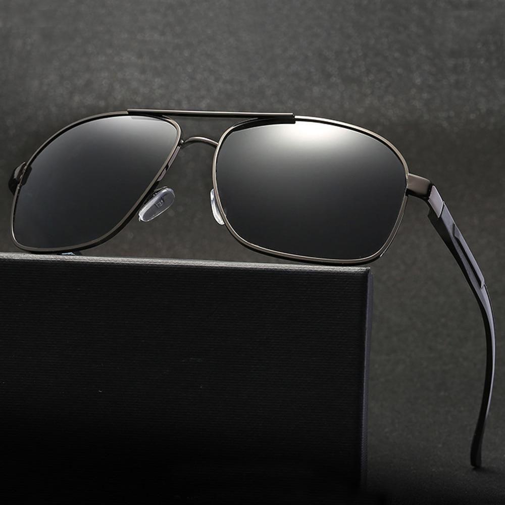 a1e510caea Prescription Sunglasses