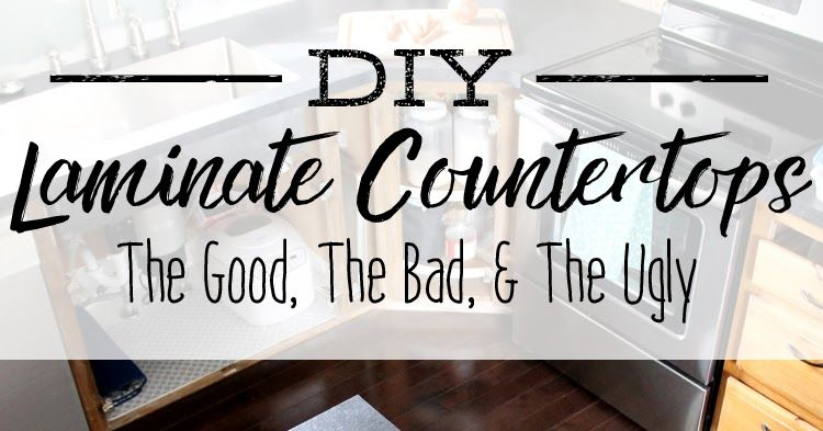 How Diy Laminate Countertops Save You Much Money