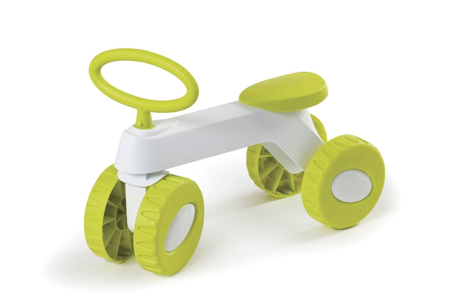 The Hoppop Atto Ride On Is A Great Ride On Toy For A 1 -1814