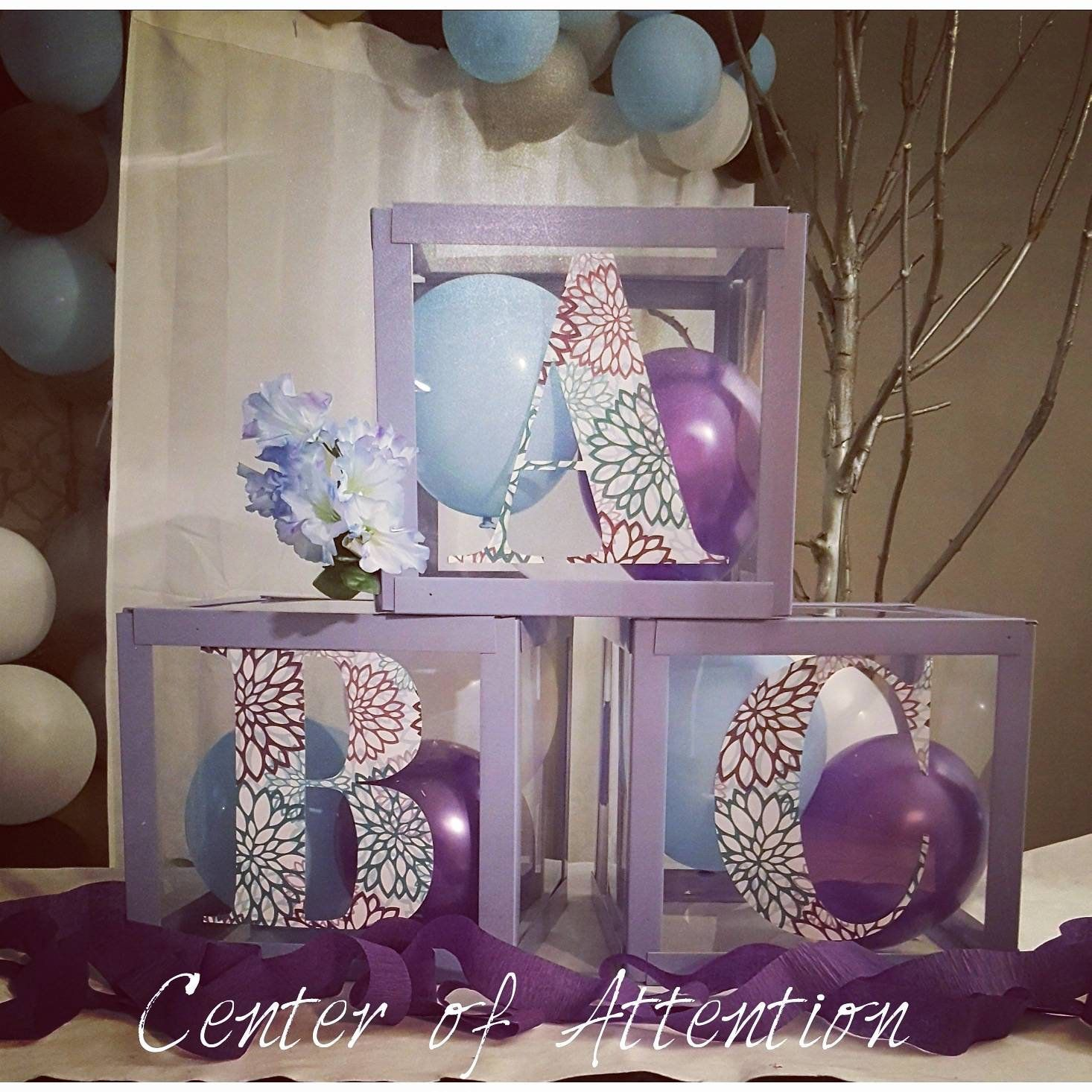 personalized newborn baby gifts canada