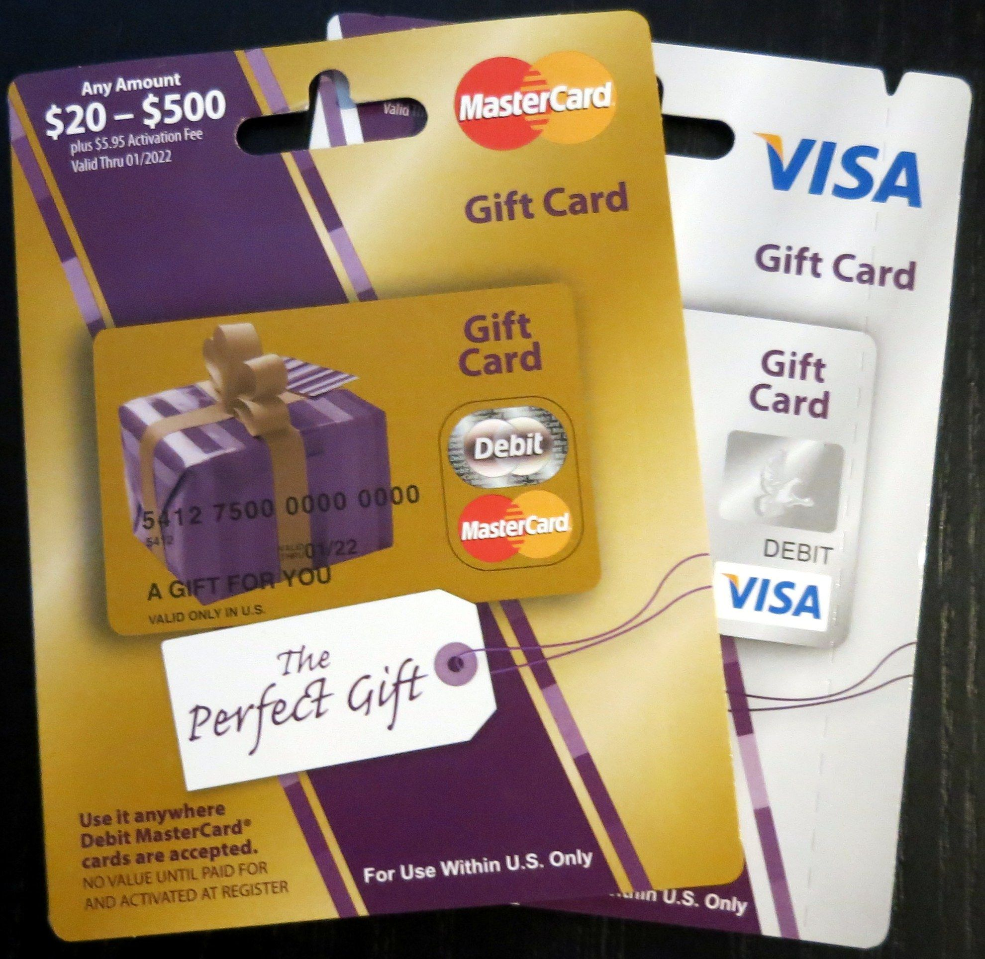 how to get free visa gift card codes https www com pin - Earn Free Visa Gift Cards