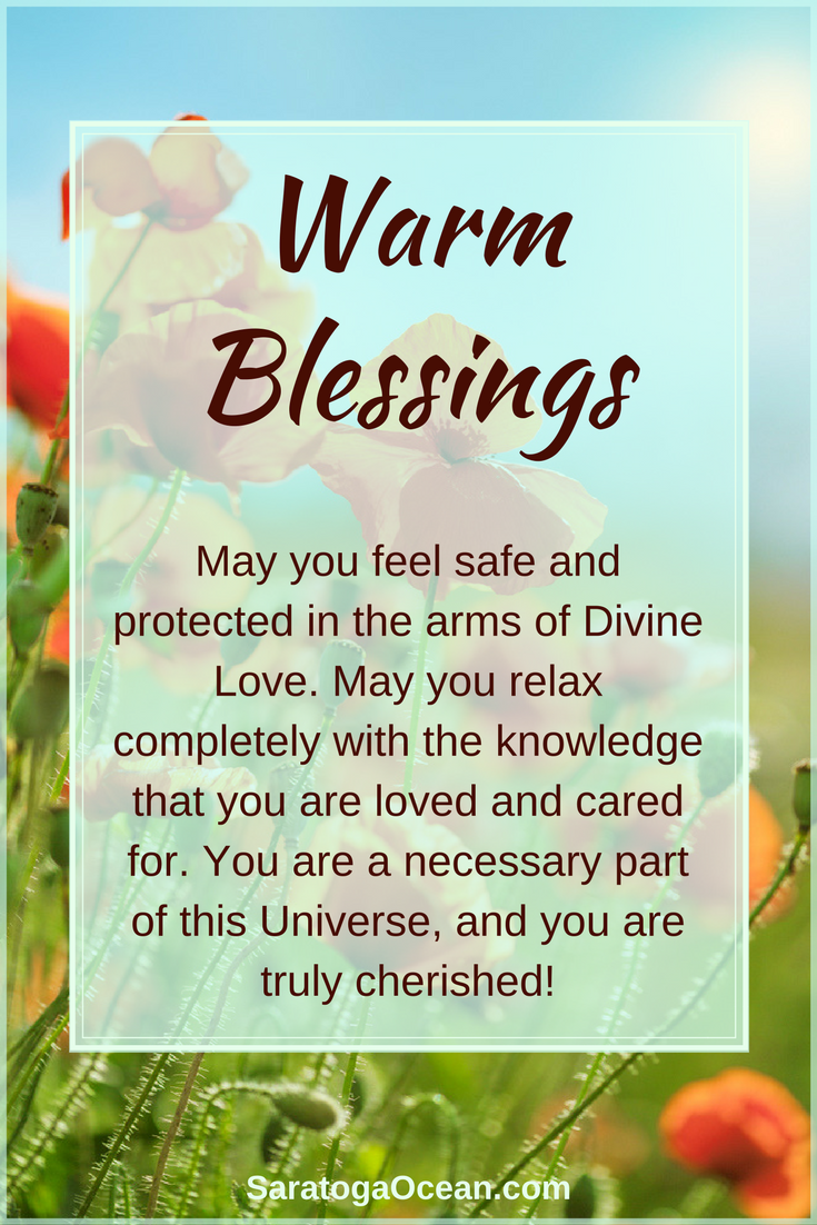 You Are Cherished And You Are Unconditionally Loved May You Experience The Beautiful Blessings Of D Good Day Quotes Morning Greetings Quotes Good Night Quotes