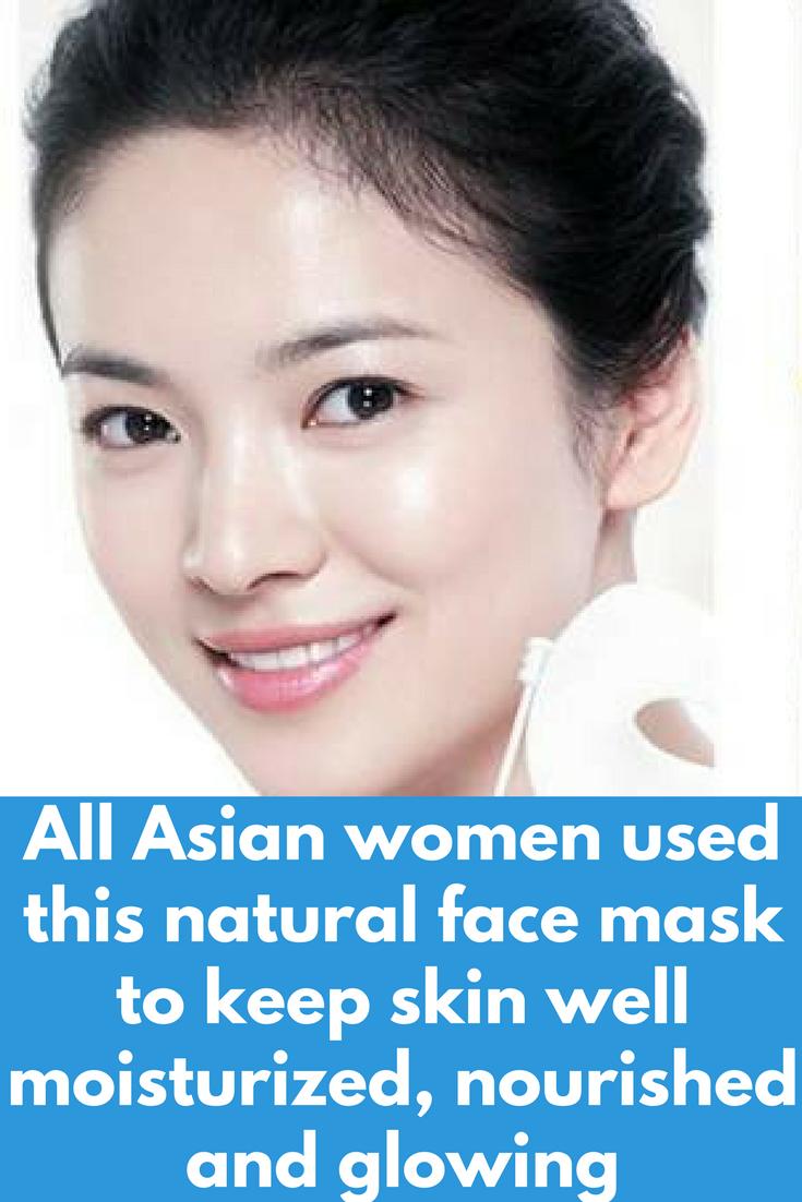 Sugar u Rice flour face mask to get even skin tone  Skin treatments