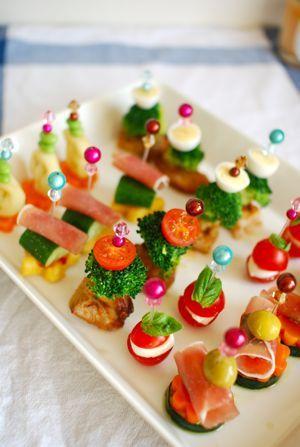 かわいいごはん Happy Birthday Halloween Party 日々のテーブル あちらとこちら 子供向けパーティー料理 誕生日 料理 パーティー料理