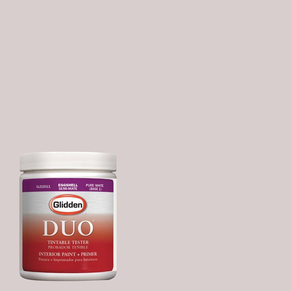Glidden DUO | Products | Pinterest
