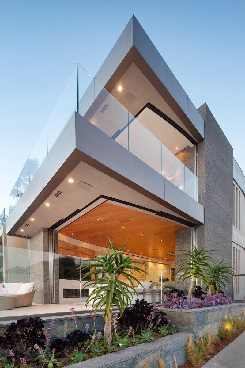 Fleetwood windows residential design images pinterest for Disenar mi casa
