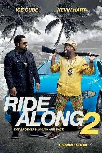 Ride Along 2 2016 Indigo Ball  http://www.indigoball.com/2016/01/21/upcoming-hollywood-movies-2016/22/