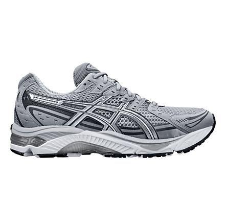 Mens ASICS GEL-Evolution 6 Running Shoe | Asics running shoes gel ...