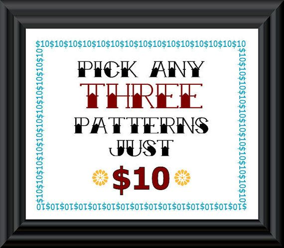 Whore tattoo letters PDF counted cross stitch by granniepanties - letters in pdf