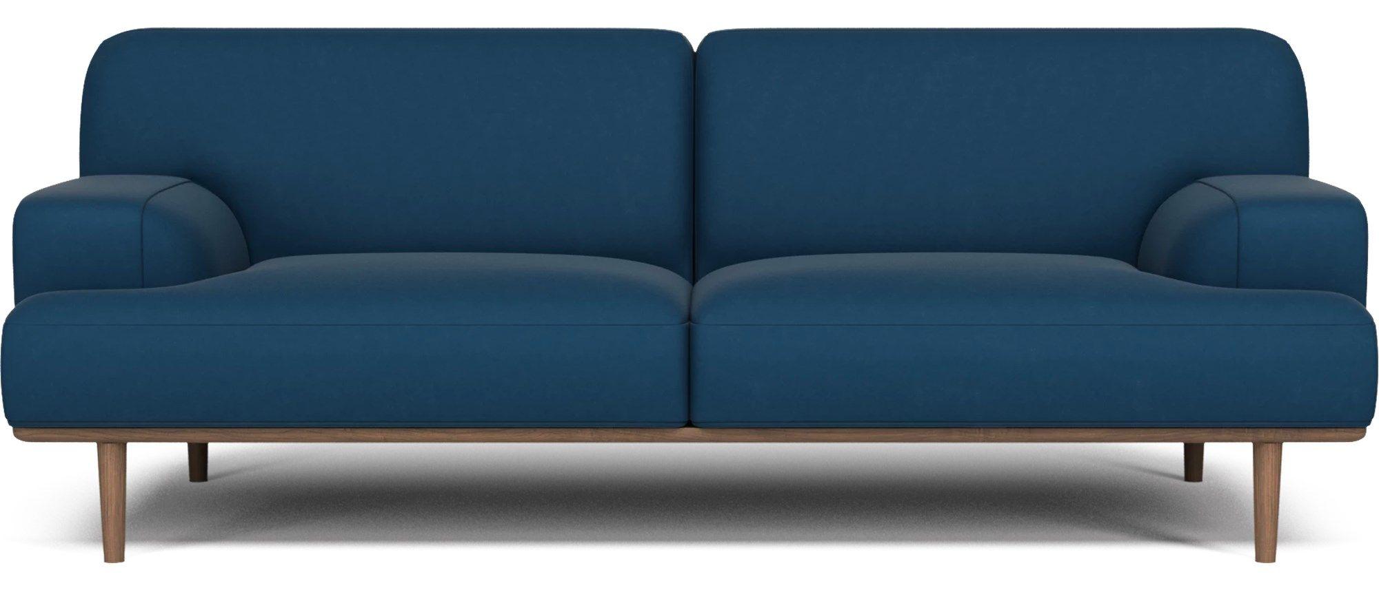 Weiche sofas good weiche sofas neu best ab auf s sofa images on pinterest fotos of weiche sofas - Groayes wohnzimmer ...