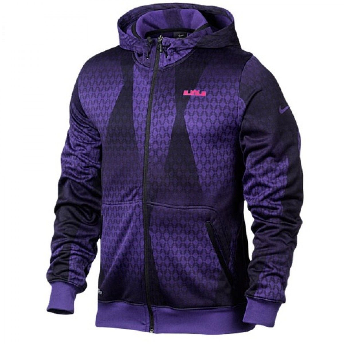 Find purple hoodies for men at ShopStyle. Shop the latest collection of purple hoodies for men from the most popular stores - all in one place.