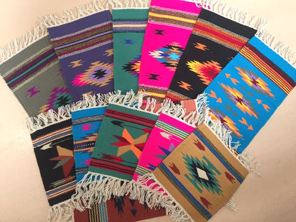 Pin by El Paso Saddleblanket on WHOLESALE PACKAGES