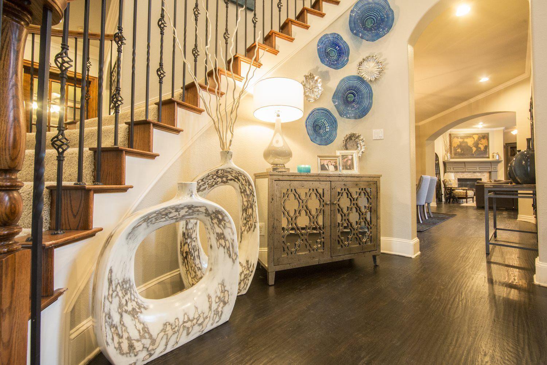 A Distinctive, Unique Interior Design Firm. Design Style U0026 Company Has  Become The Premier Full Service Design Firm In Dallas U0026 Surrounding Areas.