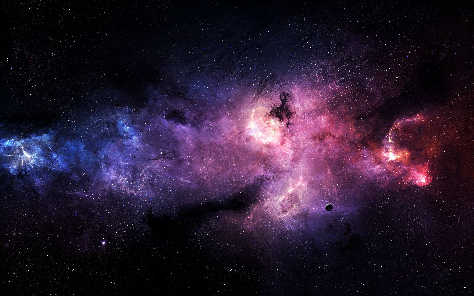 explore galaxy wallpaper wallpaper space and more