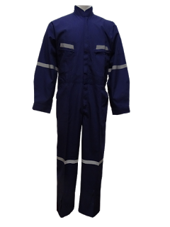 PPE workwear: PPE is important in the workplace to keep your