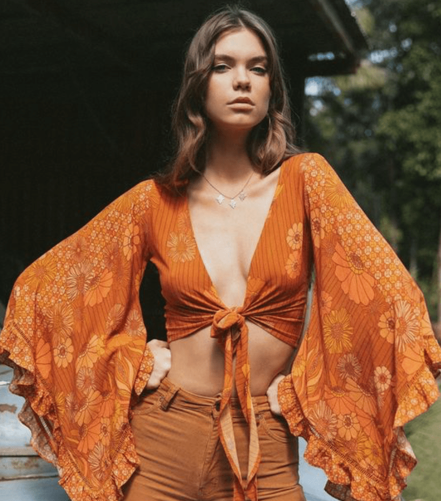 15 Bohemian Style Items That Are Awesome - Society