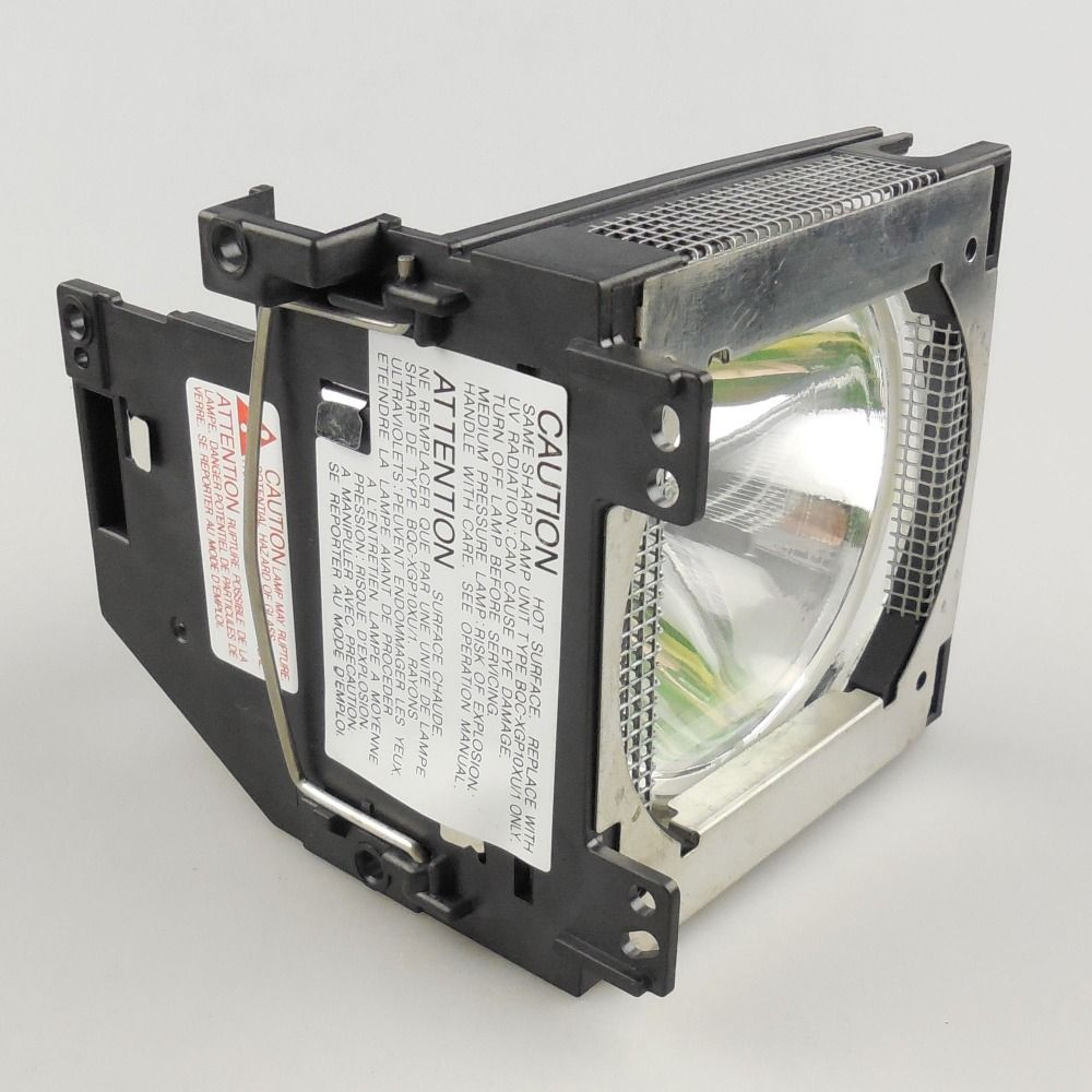 Ideal Projector lamp ue ue