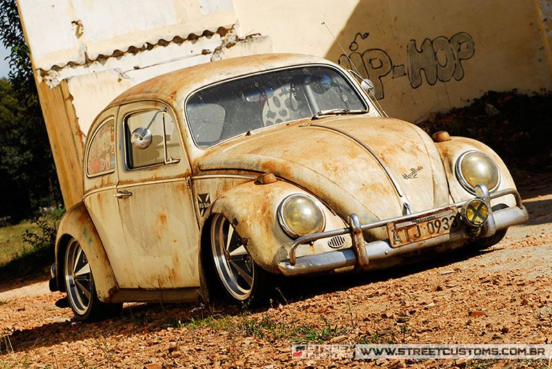 Race also Ea A E C C Ac Ca furthermore Fddf Cd Dc C Bd Ccb E together with  likewise Cc E Eaafae Ce D Fabb Volkswagen Beetles Rat Rod. on vw rat rods kits