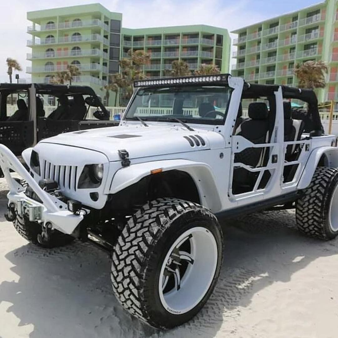 route financed for charge east details must see financing wrangler down jeep capital receive per monthly jl dealer di chrysler hl nj payment dodge through brunswick example ram is