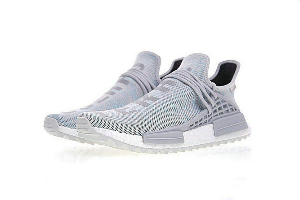3f737ce227a10 Buy Adidas Pw Human Race Nmd Tr Billionaire Boys Club Ac7358 Cblue Cgrey  Shoe
