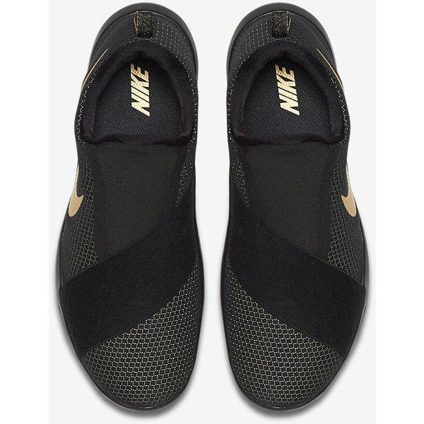 Pinterest: @britneyagendia | Nike free shoes, Nike shoes