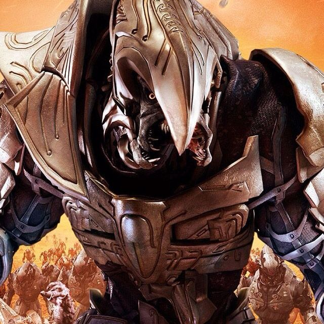 Arbiter | Video Games | Pinterest | Halo, Xbox and Games