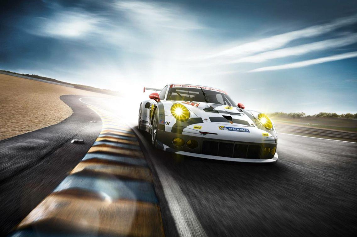 #Porsche #Daytona #Motorsport #Racing #RSR #Porsche911 #Porsche912 #DailyRubber #engines