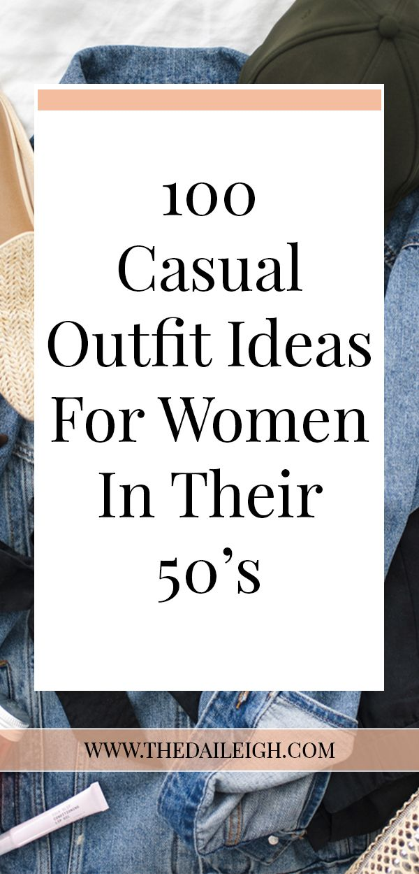 casual outfits for women over 50 casual outfits for women