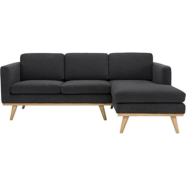 sofas buy sofas online for sydney melbourne and brisbane zanui rh pinterest co uk Cheap Sofas Clearance Cheap Sectional Sofas