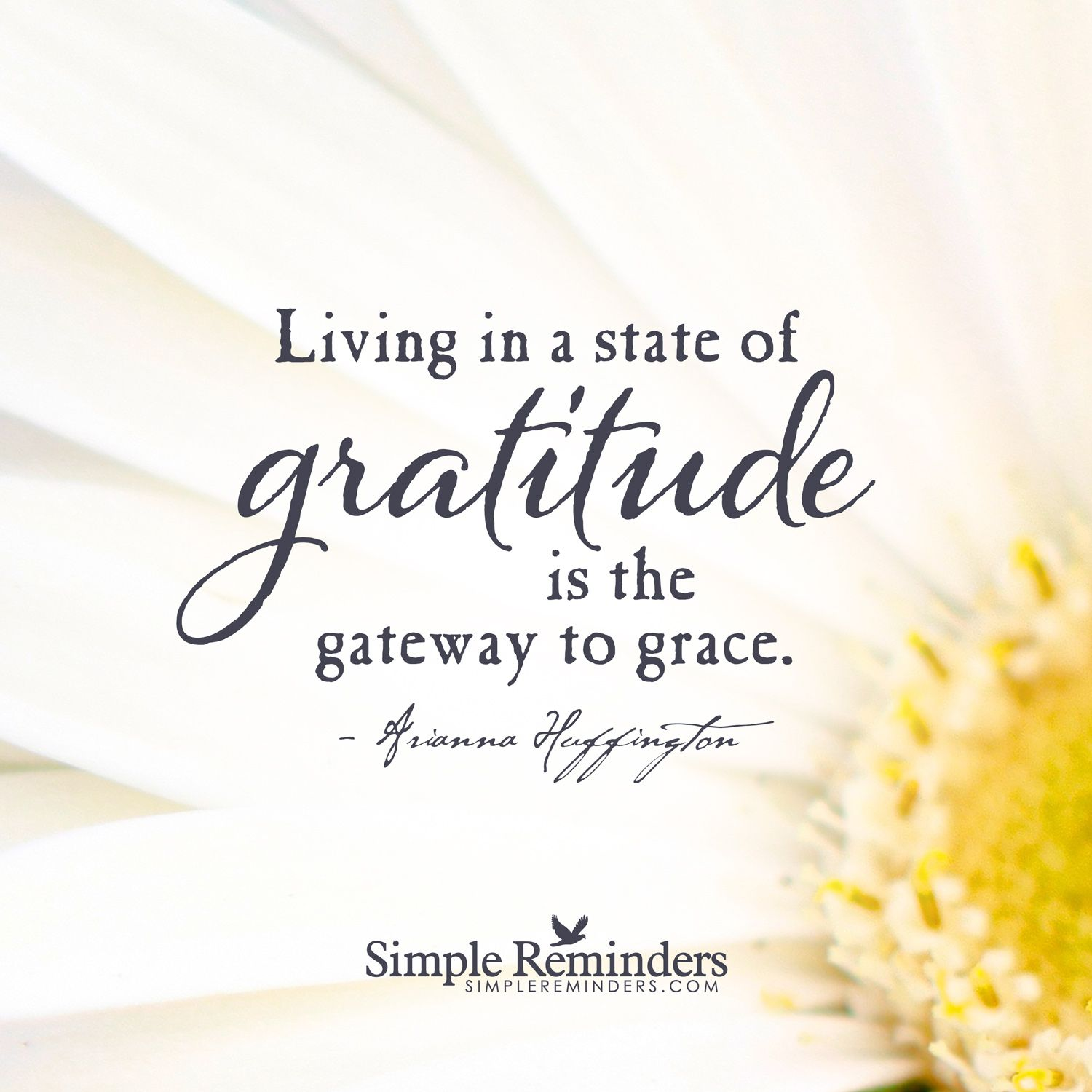 Image result for living in grace quotes