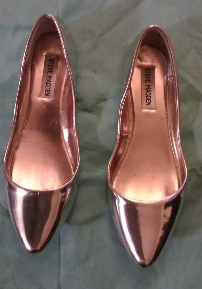 a432b4fdc Zappos Women S Luxury Shoes #OnemixWomensshoesReview | Onemix Womensshoes  Review in 2019