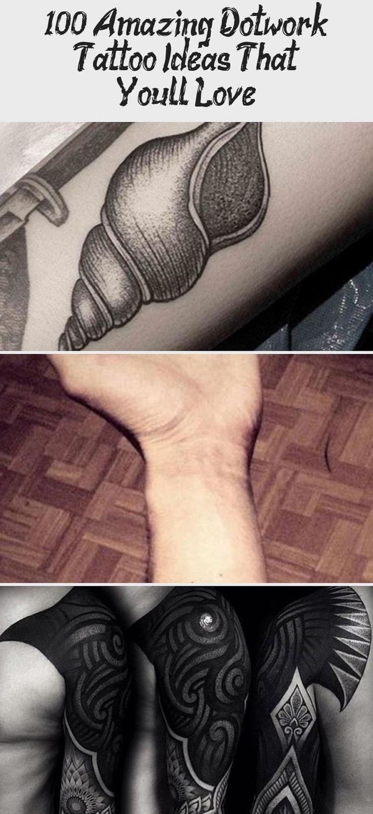 Nose piercings polynesian tattoos women foot, polynesian tattoos women sleeve, polynesian tattoo designs sleeve