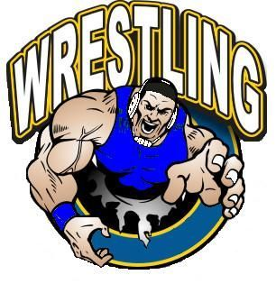 wrestling clip art free download real clipart and vector graphics u2022 rh realclipart today