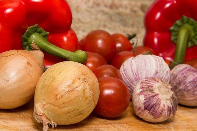 Buongiorno Link: Alimentazione, i 5 cibi per vivere oltre 100 anni
