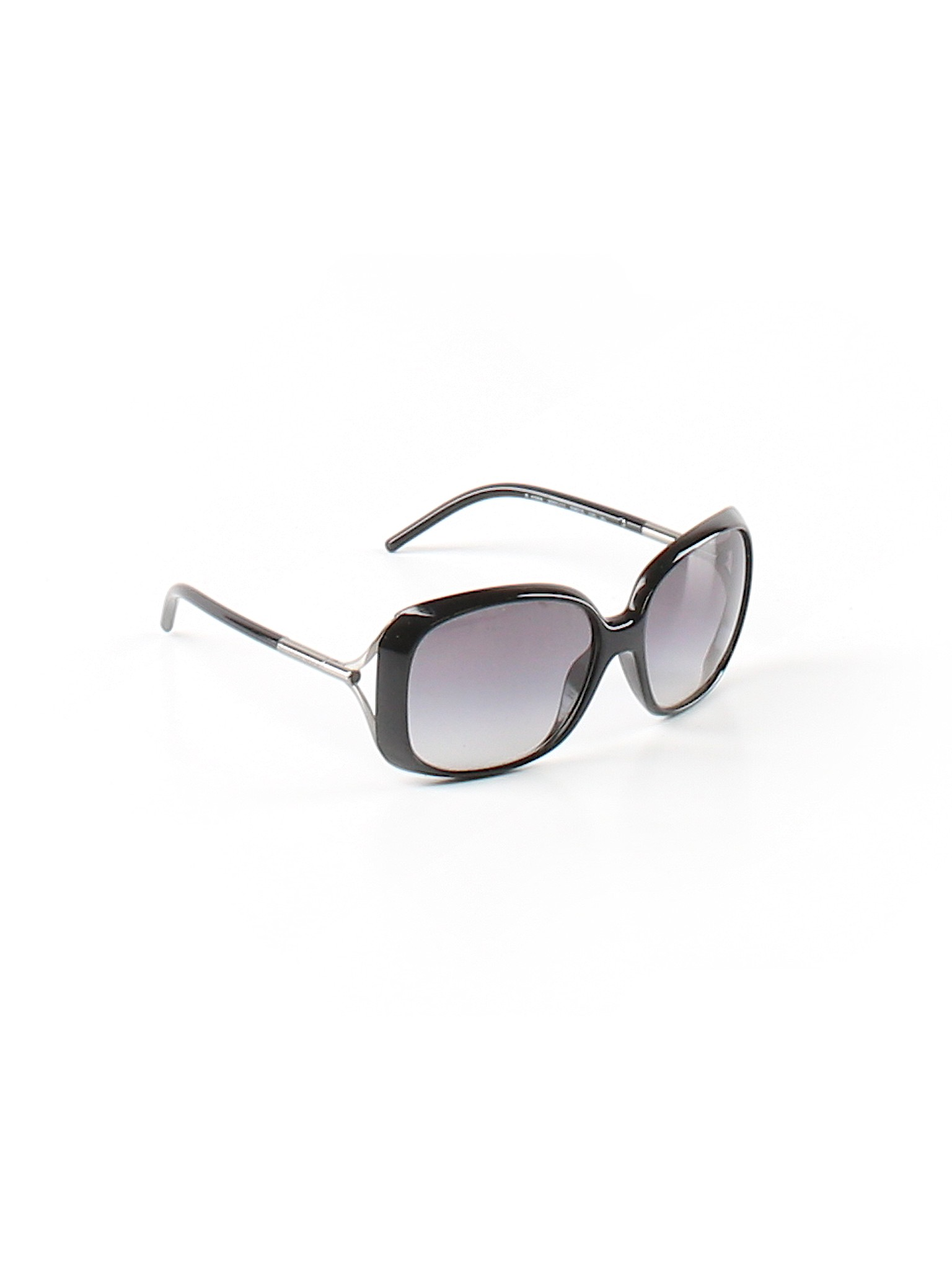 60849e054 Sunglasses | Products | Burberry sunglasses, Sunglasses, Burberry