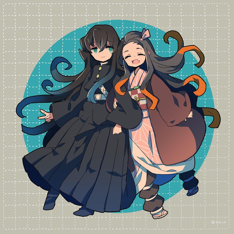 310 on ちびキャラ イラスト, かわいいアニメガール, 癒し アニメ