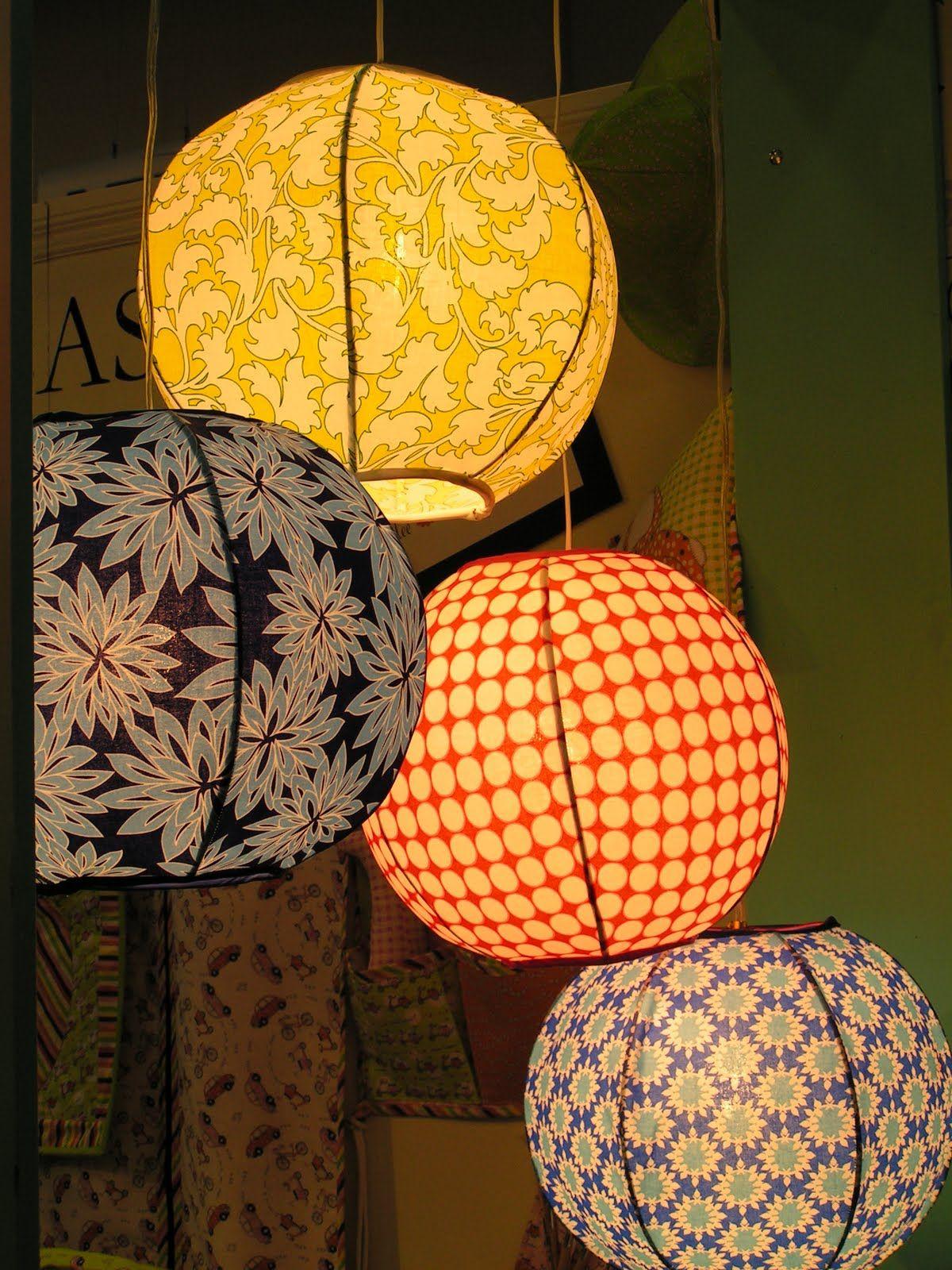 Lampadario Carta Cinese.Tea Rose Home Quilt Market Pictures 1rabad Cafe