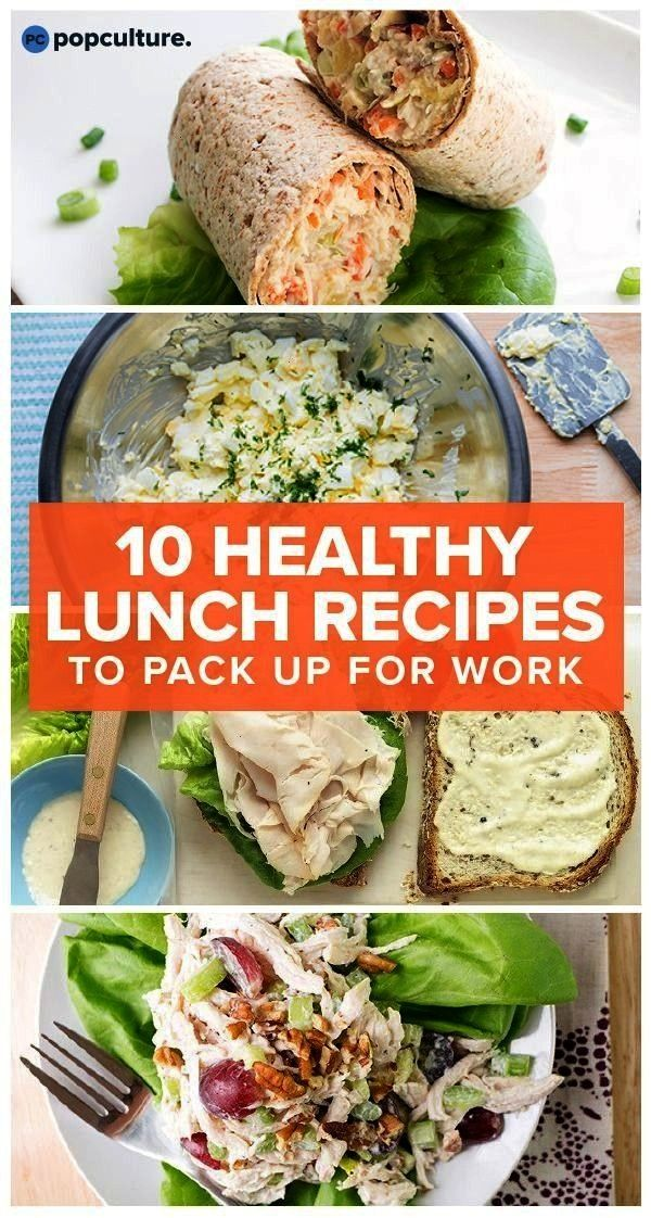 without heat to take to work 10 lunches without heat to take to work,10 lunches without heat to tak