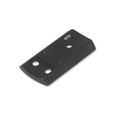 Scope Mounts and Accessories 52510: Burris Fastfire Red Dot Reflex Sight Mount Sig Sauer P226 Mount -> BUY IT NOW ONLY: $39.95 on eBay!