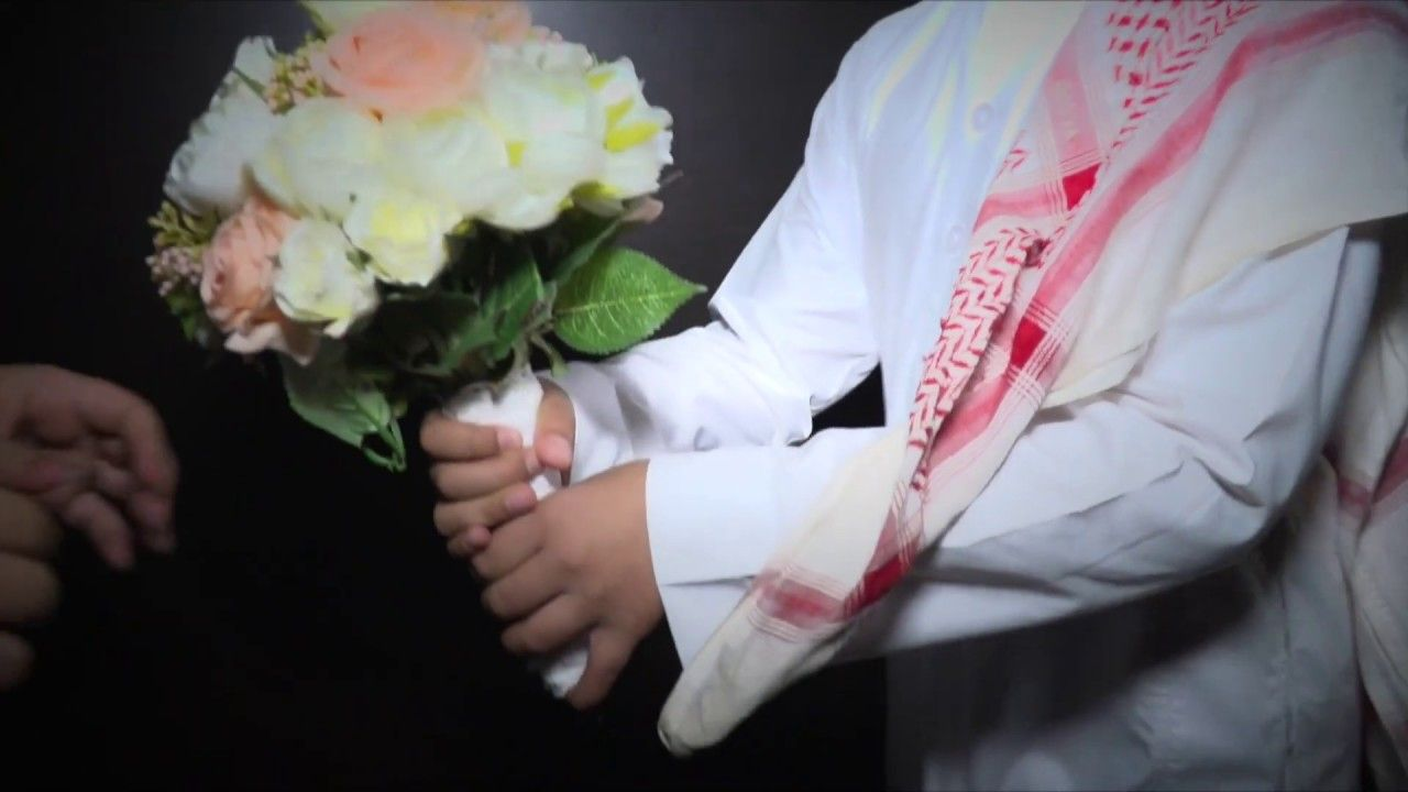 موسيقى زواج تفاصيل العروس الزواج