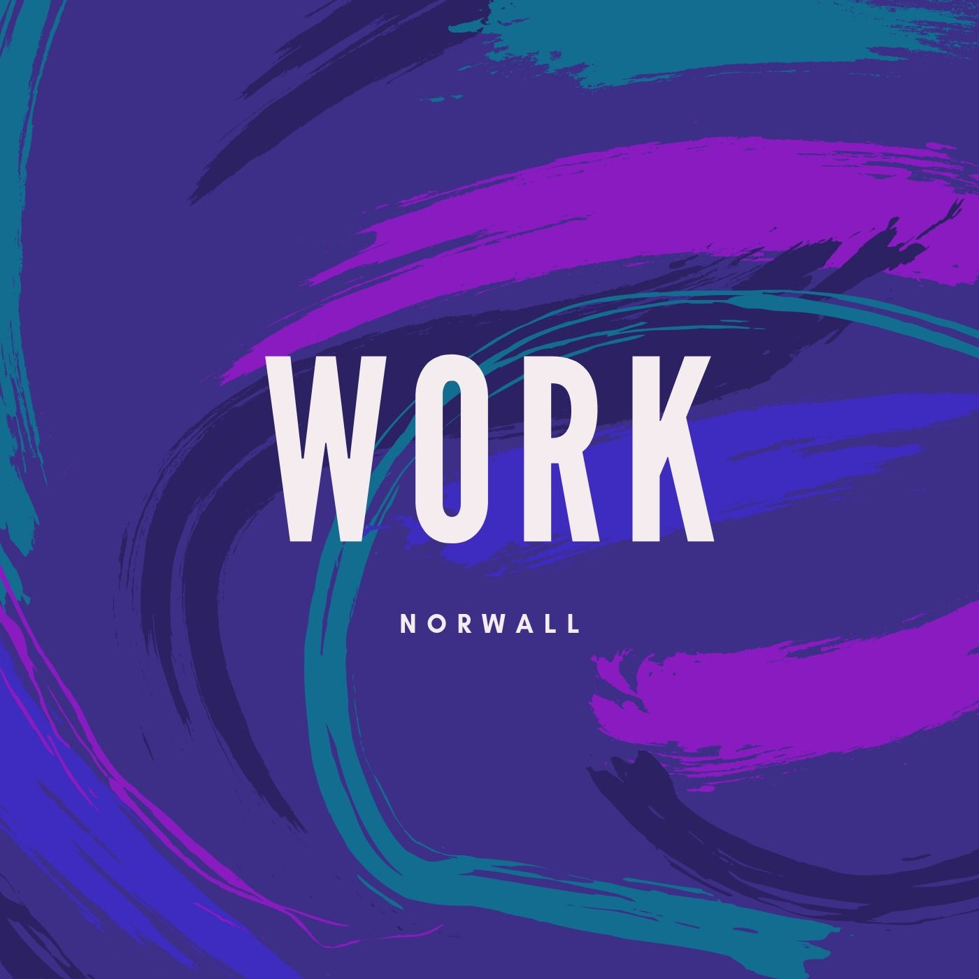Listen To Work by Norwall for free on Audiomack. music