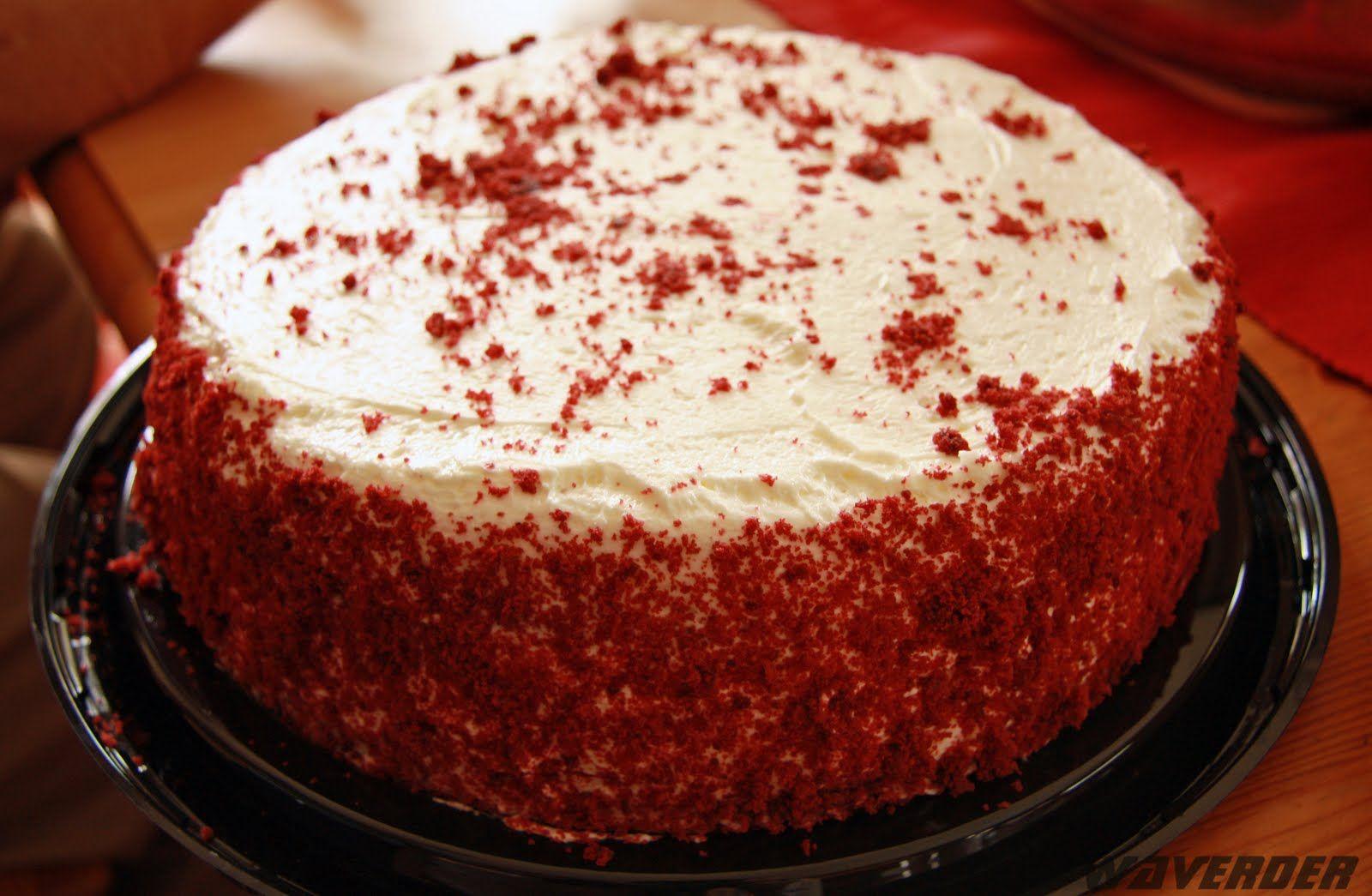 Costco Red Velvet Cake Wedding Shower Ideas Costco Red