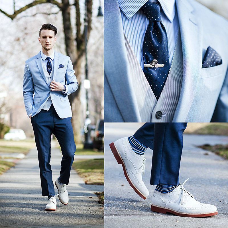Marcel Floruss | The Good Stuff | Pinterest | Prom outfits, Marcel ...