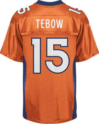 the latest 1f163 45f15 tim tebow broncos jersey - Google Search | Sports Jerseys ...