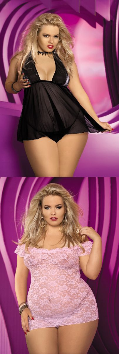 single bbw women in gardiner Gorgeous bbw singles are waiting to meet you for romance, friendship, and love if you like your women on the big and beautiful side, then you'll fit right in at bbw singles so join now, bbw singles.