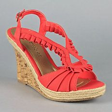so cute! awesome for summer
