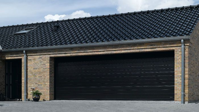 Bred garageport google s gning garage pinterest - Fix auto muret ...